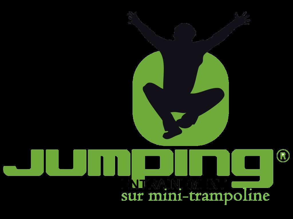 Jumping Fitness-logo
