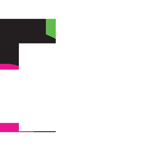 Rolling-Balles-picto blanc