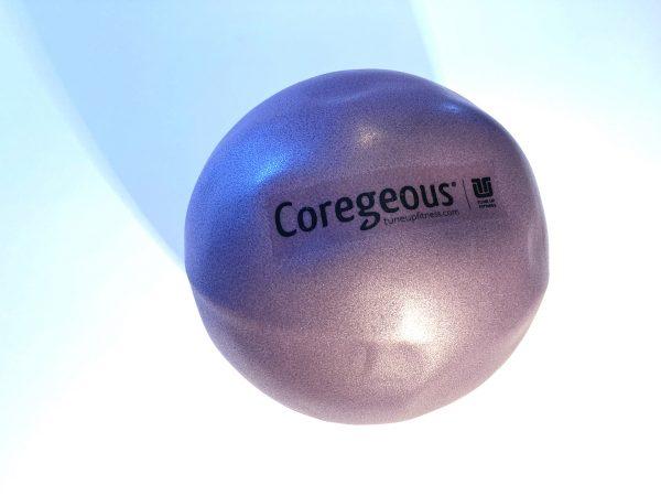 Ballon-Coregeous-mauve