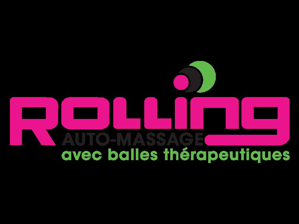 Rolling-logo